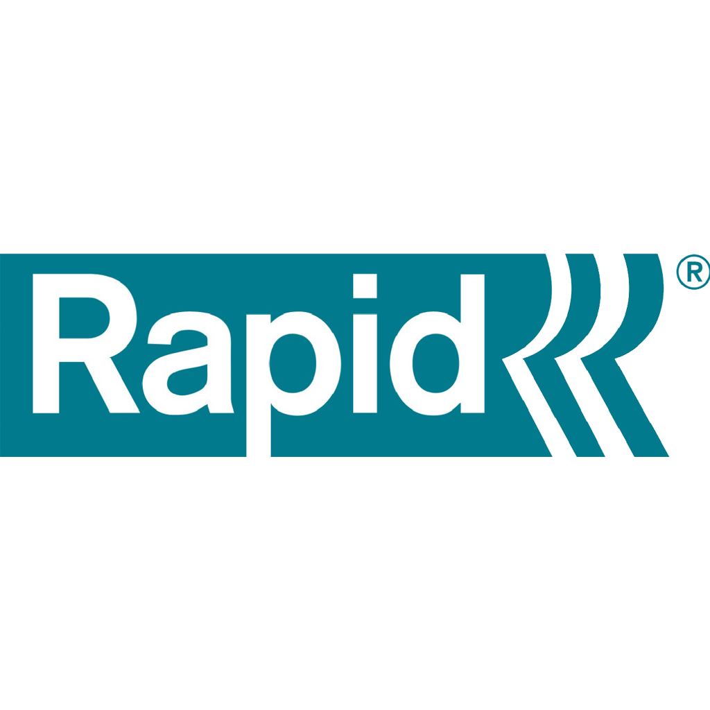 Rapid on Latest What Is Technical Writing